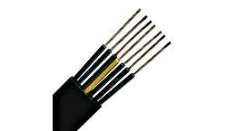 Farbige Elektrokabel kabel leitungen shop schrack technik österreich