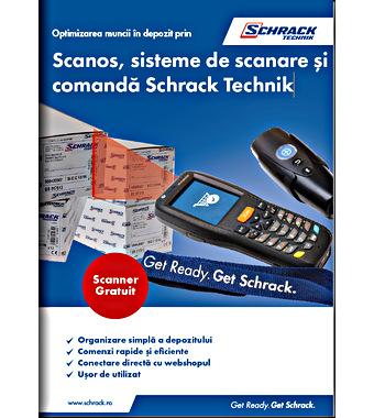 Scan Folder RO - Online Shop - Schrack Technik International