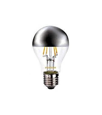 sylvania led kopfspiegellampe e27 4w 2700k online shop schrack technik deutschland. Black Bedroom Furniture Sets. Home Design Ideas