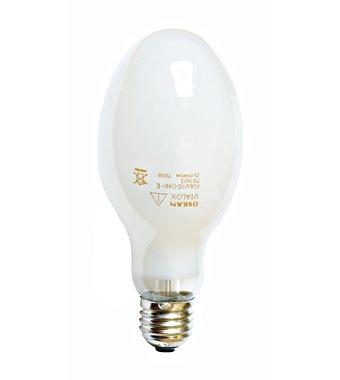 Lampa Sodowa Hse 50w E27 Schrack Technik Polska
