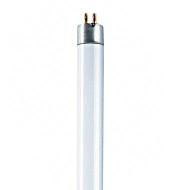 T5|T16 fluorescent lamp 28W/840 G5, neutralwhite - Online