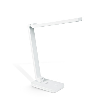 Online Beko Lamp 6w Ip20 Schrack Table 200lm Dimmbar Shop Weiß IbvYf76yg