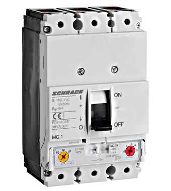 Details about  /CH2110 Molded Case 110A 240V Circuit Breaker 2Pole CH Series CH Circuit Breaker