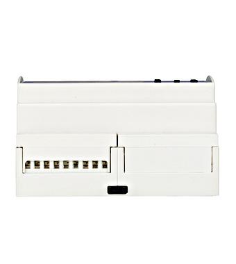 Nadzorni relej- sigurnosno odvajanje male elektrane od mreže