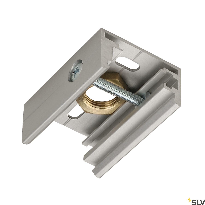 eutrac smoke detector