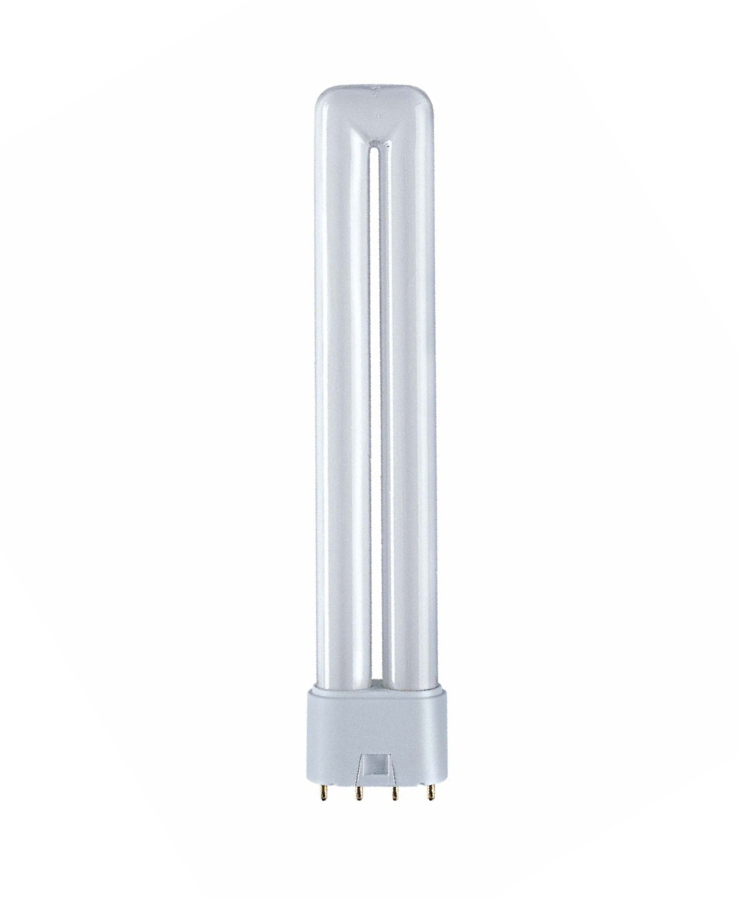 Tc L 55w 830 2g11 Warmwhite Compact Fluorescent Lamp Online Shop Use A Relay Or Smart Switch With The 45 Watt Higher Halogen Lights Schrack Technik International