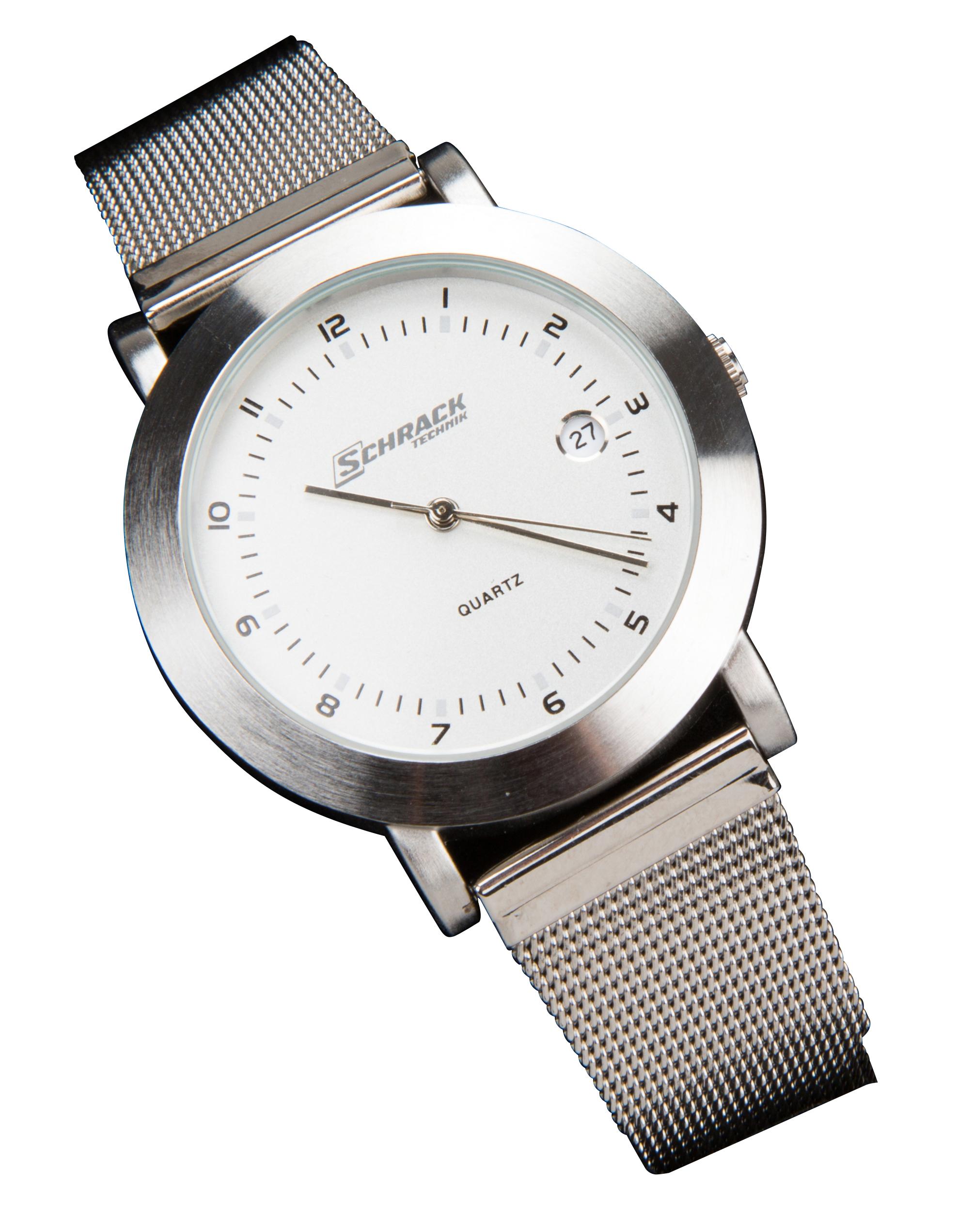 f54a62aa4 Pánské hodinky - Online Shop: Schrack Technik spol. s r.o.