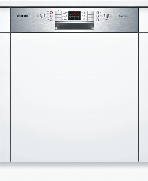 Geschirrspuler Activewater A 60cm 44db Integrierbar Online